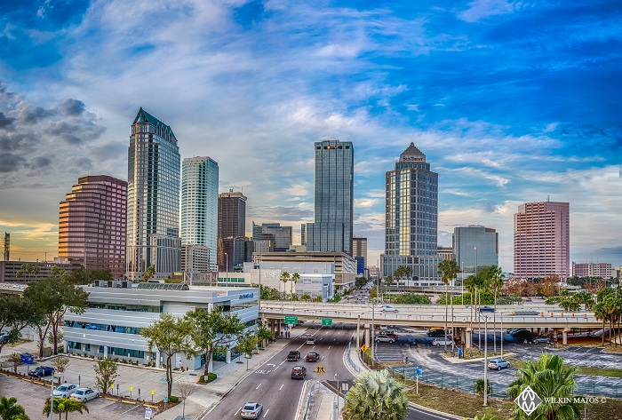Tampa Sarasota St Petes Real Estate Forecast