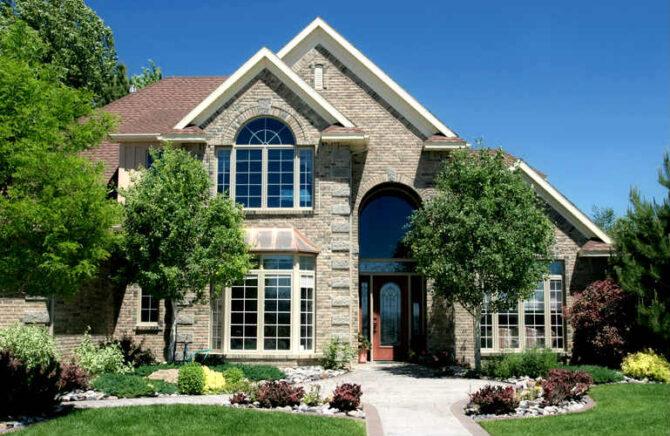 Spring Housing Market Forecast