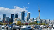 Toronto Real Estate Forecast Part 2