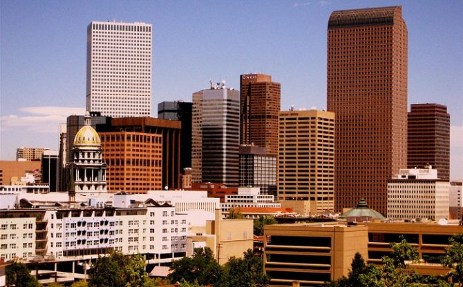 Homes for Sale in Denver | Denver Colorado Real Estate Listings CO Houses