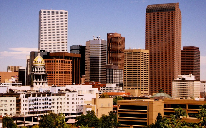 Denver Housing Market Forecast 2020