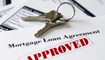 Will Mortgage Rates Go Lower?