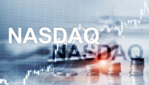 NASDAQ Forecast & Predictions