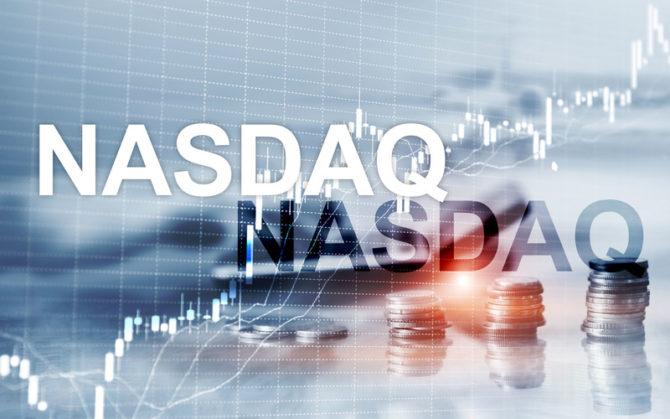 NASDAQ Forecast