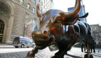 Stock Market Forecast – 2020 Predictions