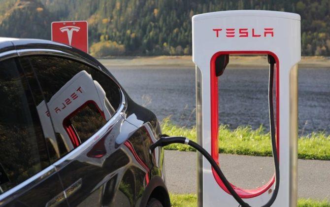 Tesla Stock Forecast TSLA Stock Price