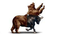Stock Prediction
