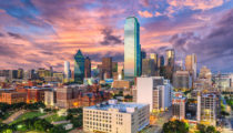 Dallas Housing Market Forecast