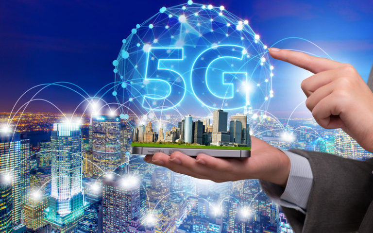 24 of the Best 5G Stocks to Buy