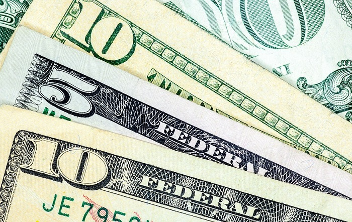 CAD USD Exchange US Dollar Forecast – Foreign Currency Exchange Rates