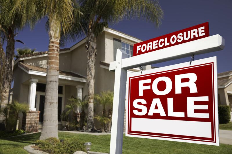 Houses for Sale USA