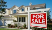 US Housing Market Recovery Underway