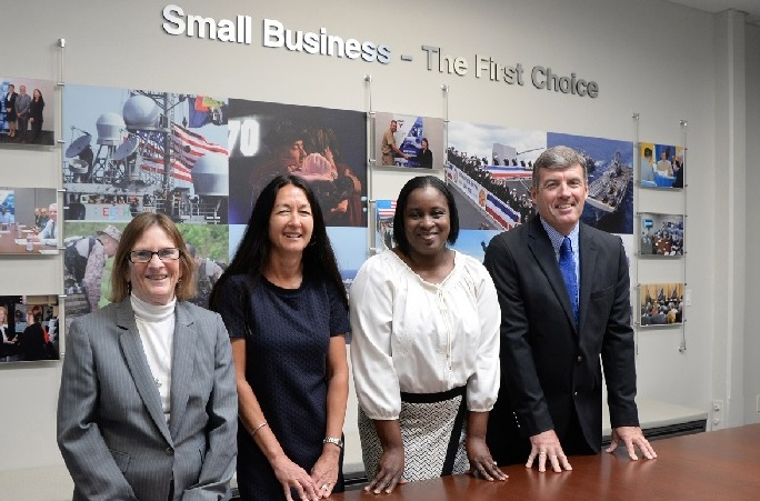 Trillion Dollar Stimulus for Small Business is Smart