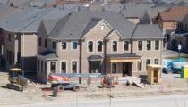Best Housing Stocks | New Construction Forecast