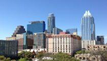 Austin Texas Houses for Sale
