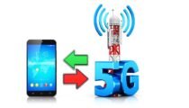 Best 5G Smartphones for 2021