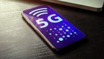 Best 5G Phone Plans
