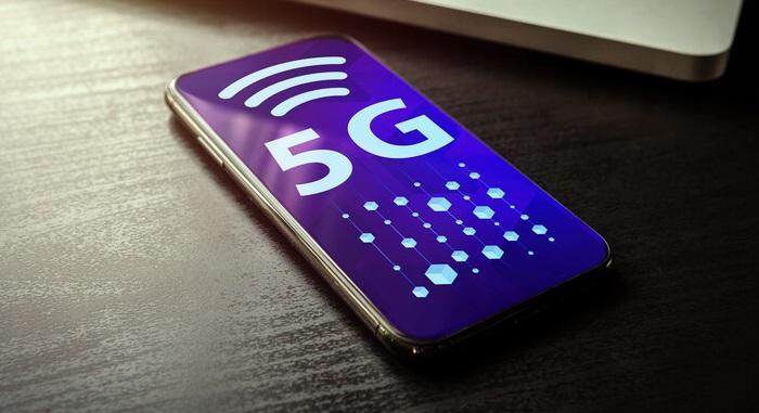 5G Phone Plans