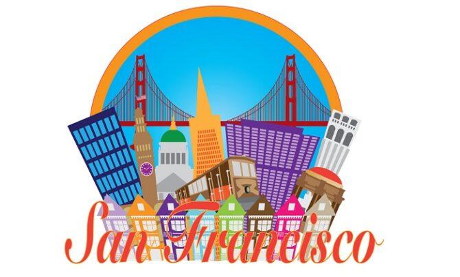 San Francisco Housing Forecast