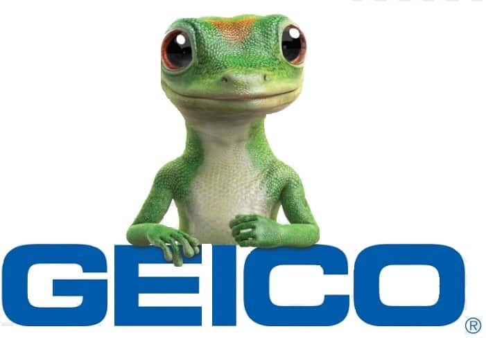 Geico Auto Insurance USA