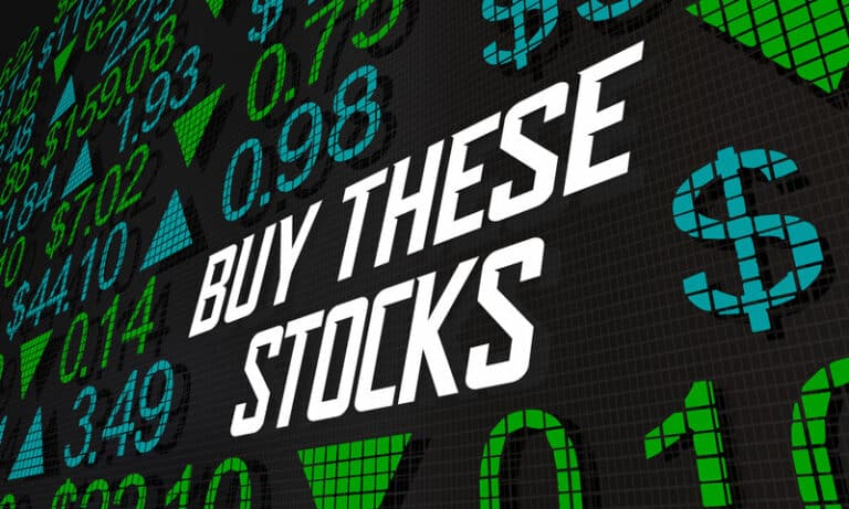 Best Post Pandemic Stock Picks