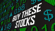 Best Post Pandemic Stock Picks