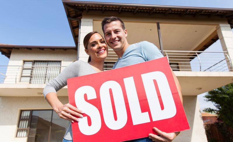 Realtors and Seller Leads