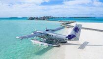 Luxury Travel – The Maldives