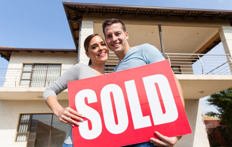 Sell A House Now or Get a Better Price?
