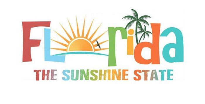 Florida Housing Forecast 2021 | Miami Orlando Tampa Fort Lauderdale