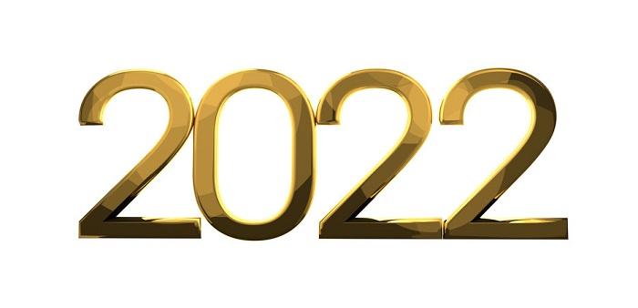 Housing Market Outlook for 2022