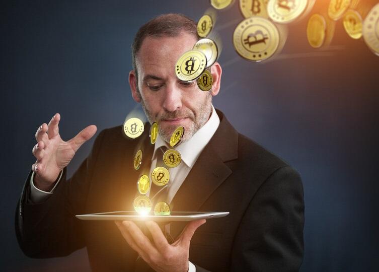 Bitcoin Volatility Trading