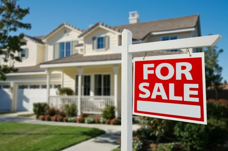 Home Prices Favor Buyers in 2022?
