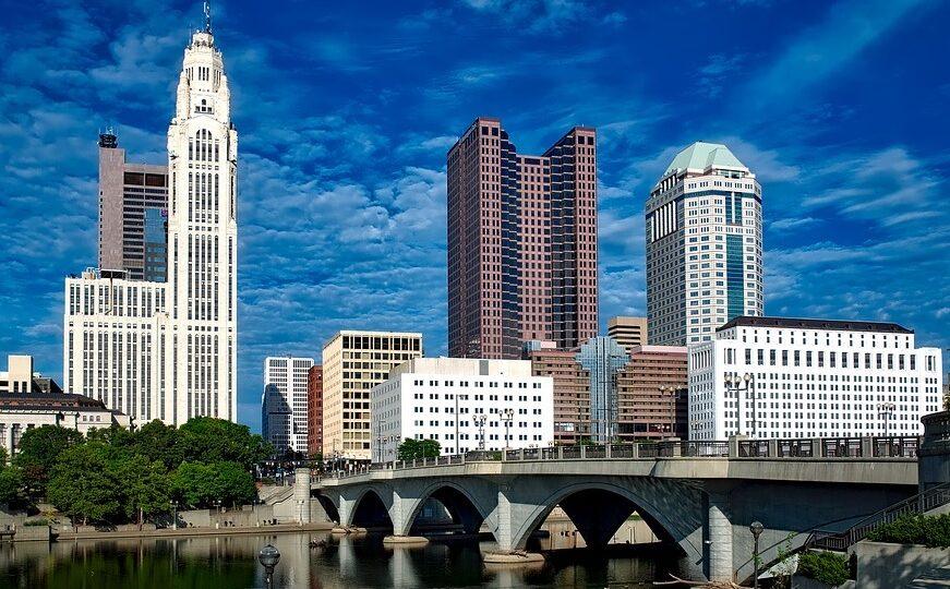Columbus Ohio Home Prices